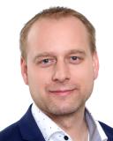 Pavel Čelko