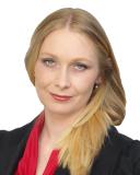 Pavlína Ehler