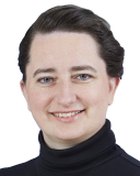 Lucie Hellerová