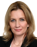 Marika Šeborová