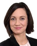 Katarína Šurinová